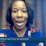 Rev Shonda Gladden